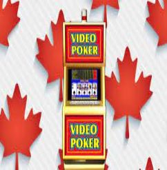 how to play video poker freevideopoker.ca