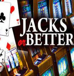 freevideopoker.ca types of video poker