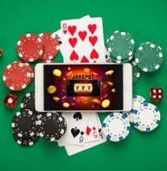 freevideopoker.ca online video poker