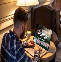 online video poker freevideopoker.ca